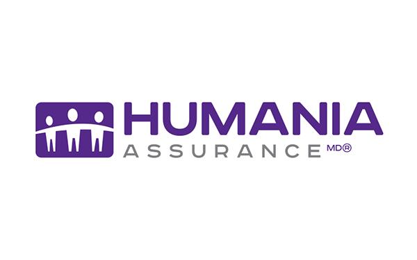 Humania