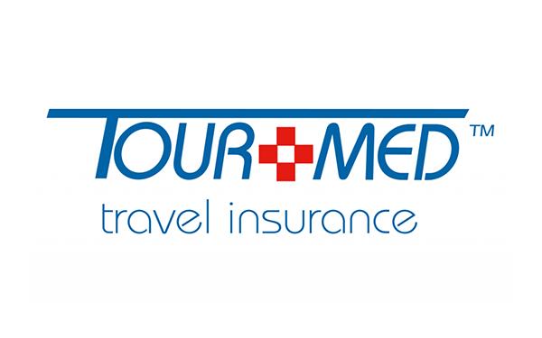 Tour+Med