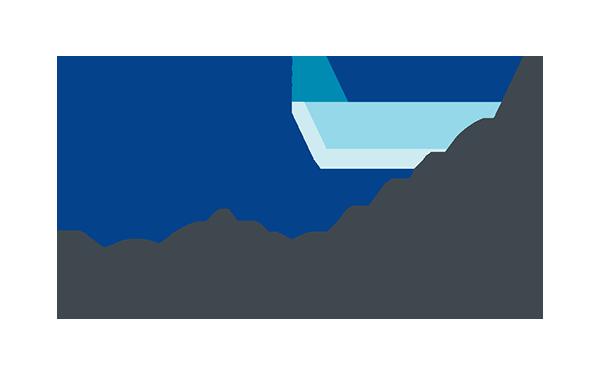 UV Assurance