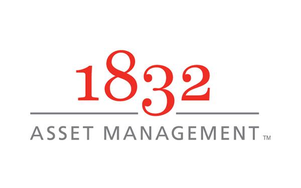 1832 Asset Management