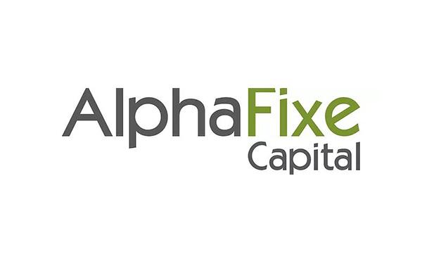 Alpha Fixe Capital