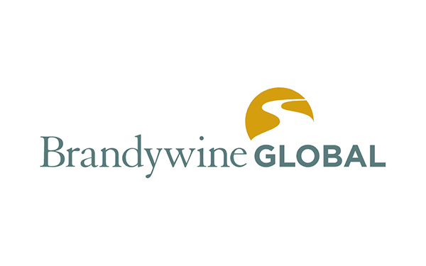 Brandiwine Global