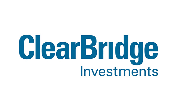 Clear Bridge Investments