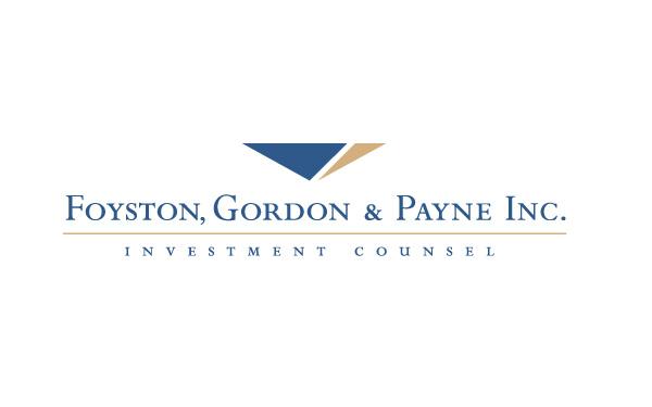 Foyston Gordon & Payne Inc
