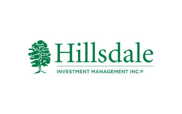 Hillsidale