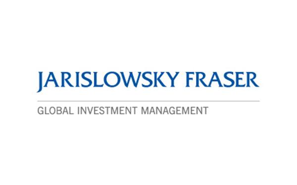 Jarislovsky Fraser