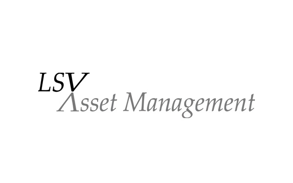 LSV Asset Management