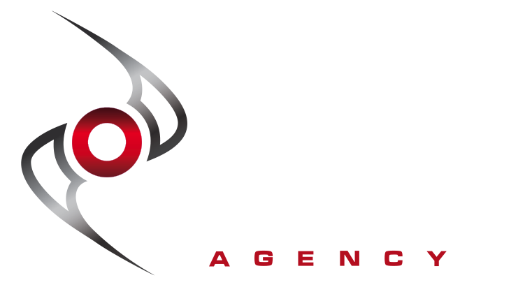 New World Agency Inc.