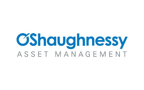 O Shaughnessy