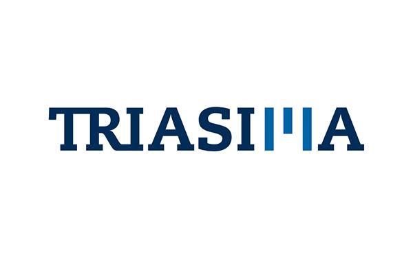 Triasima