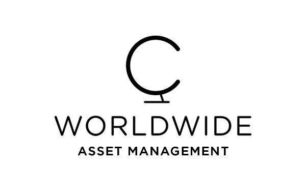 Worldwide Asset Management