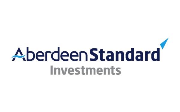 Aberdeen standard Investiments