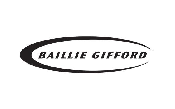 Balliet Gifford
