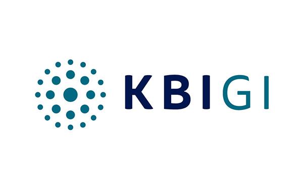 Kbigi