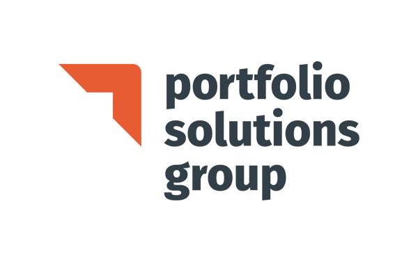 Portfolio Solutions Group