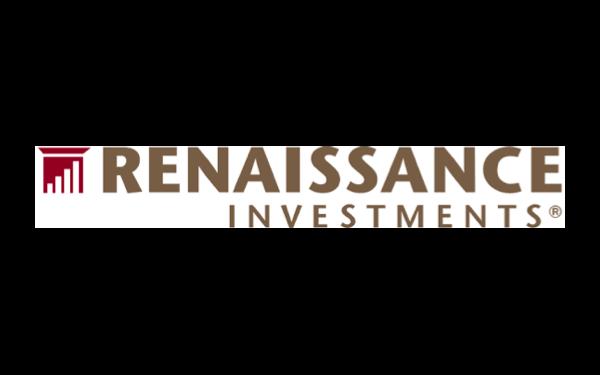Renaissance Investments
