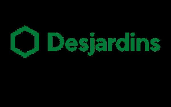 Desjardins Financial Security - Investments