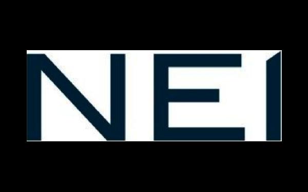 Northwest & Ethical Investments